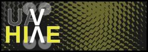 UAV Hive Small Logo