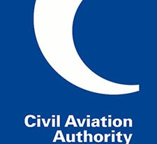 CAA continues to prosecute FPV flyers
