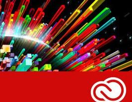 Adobe annouce upcoming CC enhancements