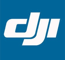 DJI trademarks a new product called SPARK