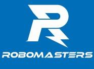 Robomasters Logo